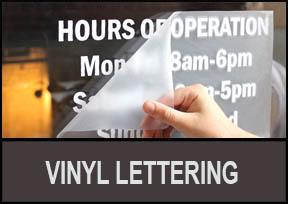 Window Tinting Company Harrisburg PA